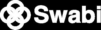 Swabimobile